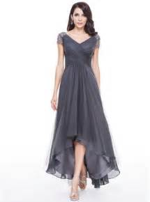 trajes largos de moda moda en vestidos largos para bodas