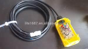 2pcs xen g1191 speed pendant station contact block hoist crane switch buy 2pcs xen g1191 speed