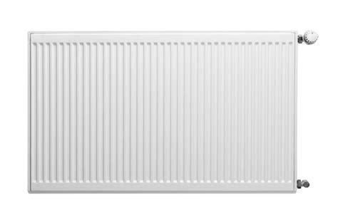 radiator panelen radiator vervangen in omgeving leiden