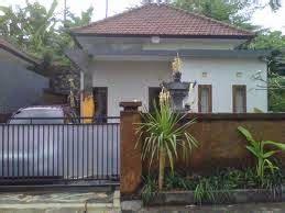 sukses berbisnis property jual rumah murah