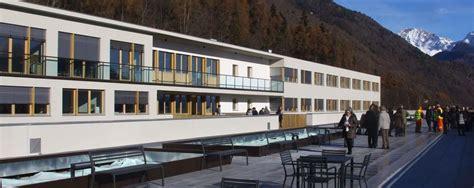 nuova casa di cura casa di riposo e di cura 171 ecco i prezzi dei servizi