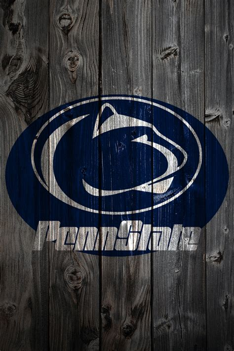 penn state wallpaper  screensavers wallpapersafari