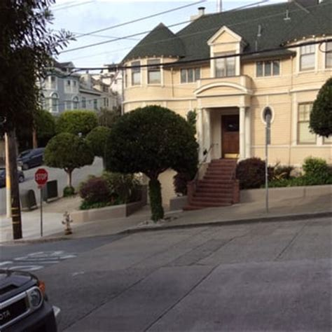 mrs doubtfire house the mrs doubtfire house 132 photos 45 reviews local