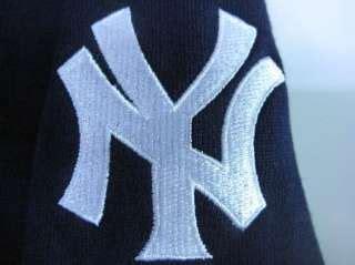 Sweaterjaket Yankees aliexpress buy 003 crochet baby sweater baby jacket handmade