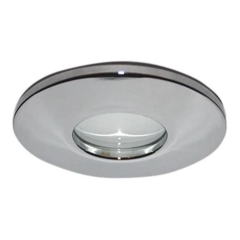badkamer verlichting ip20 r m line inbouwspot badkamerl minismooth ip65 chroom
