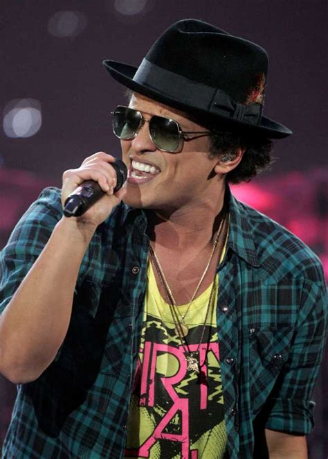 born bruno mars celebrities who were born in hawaii houston chronicle