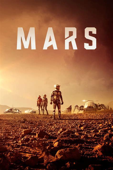 filme schauen the mars generation mars serie legal online schauen und streamen