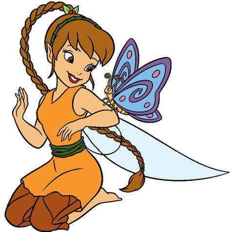fee clipart disney fairies fawn clip disney clip galore
