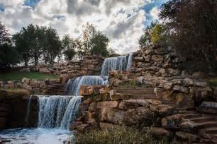 What To Do In Tx 15 Best Things To Do In Wichita Falls Tx The Tourist