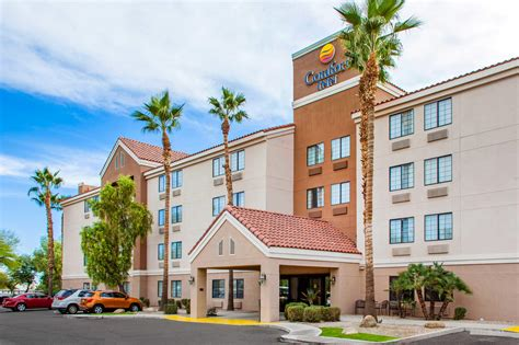 comfort inn phoenix arizona comfort inn chandler phoenix south chandler arizona az