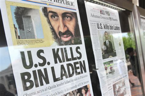 emp hoax books the killing of osama bin laden was an american hoax