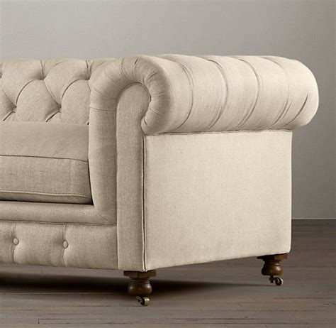 kensington couch restoration hardware pin by kristine marie on home decor pinterest