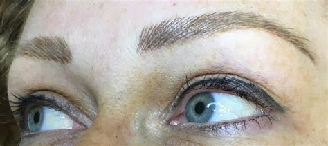 tattoo eyeliner beaumont texas permanent makeup by lauren 20 photos 37 reviews