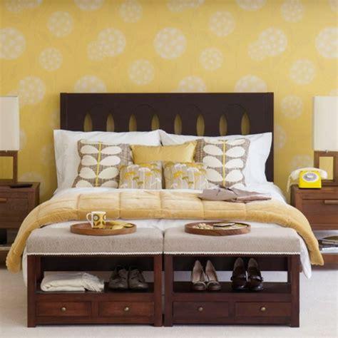 atemberaubende schlafzimmer farbideen archzinenet