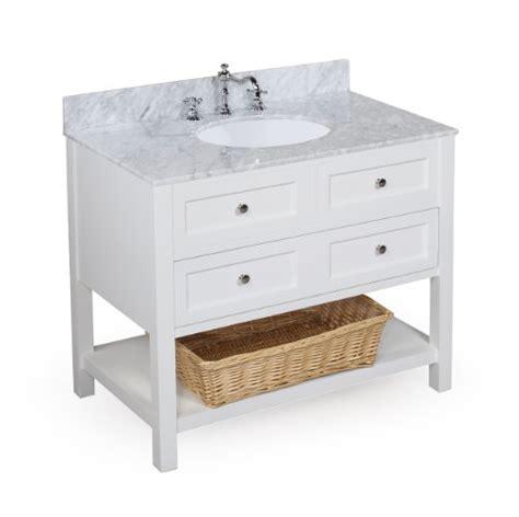 Bathroom Vanity Prices Sale New Yorker 36 Inch Bathroom Vanity In Low Price