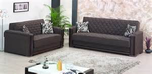 Discount Living Room Furniture Nj Furniplanet Buy Modern Living Room Set Oregon At Discount Price At New York New Jersey