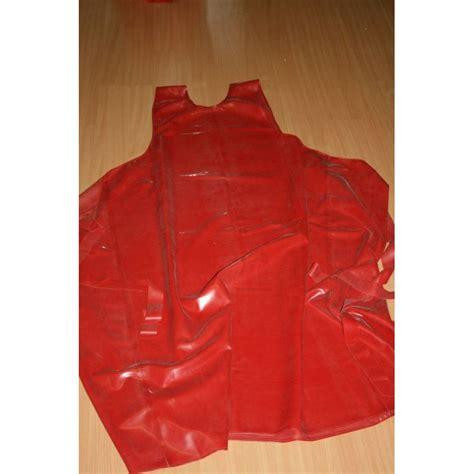 Marta Maxy apron martha maxi 110 00 guwi fetishstore rubber