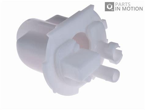fuel filter fits kia picanto 1 1 04 to 11 adg02403 blue print 3111207000 quality ebay