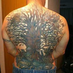 diamond tattoo renton reviews majenta s diamond tattoo body piercing tattoo renton