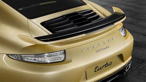 aerokit   porsche  turbo   turbo