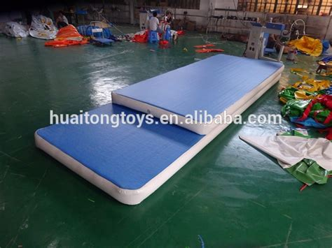Used Mats For Sale Cheap by Wholesale Used Gymnastics Mats For Sale Used Gymnastics