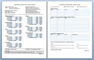 Transcription Format Template by High School Transcript Template
