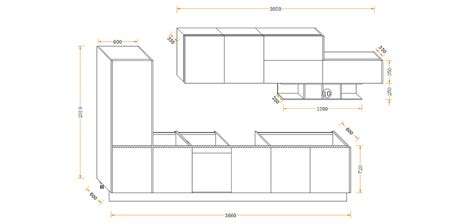 op16 m06 10 square meters straight line modern style ready to assemble kitchen cabinets online oppeinhome com