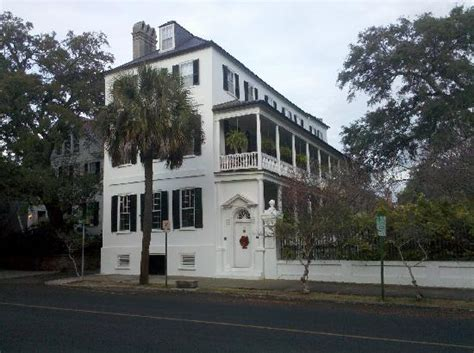 charleston single house charleston single house picture of charleston footprints walking tours charleston tripadvisor