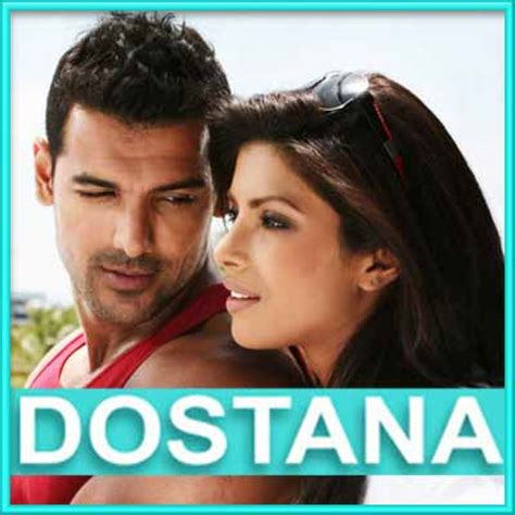 download mp3 from dostana dostana movie songs mp3 download download remote