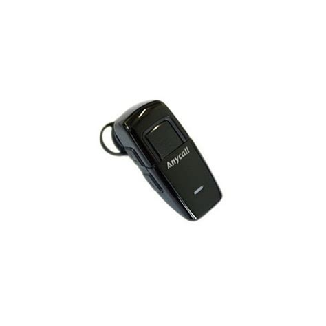 Bluetooth Headset Alcatel alcatel idol 4 samsung wep200 bluetooth headset 12 95