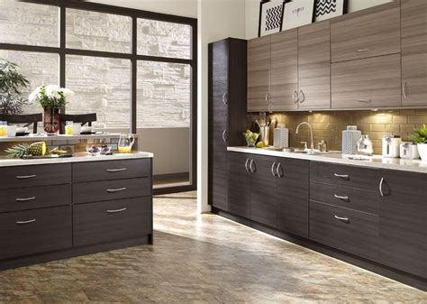 technology cabinets and offices on pinterest 14 best kitchen design modern technology with roberto