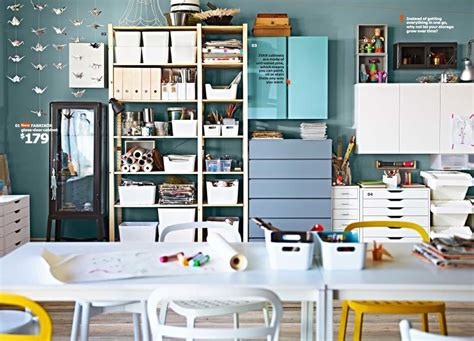 organize home ikea 2014 catalog full