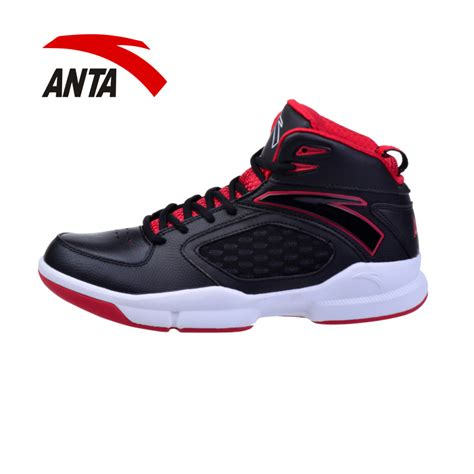 basketball shoes 2013 anta authentic basketball shoes 2013 autumn and winter