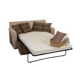 slumberland sofas smalltowndjs
