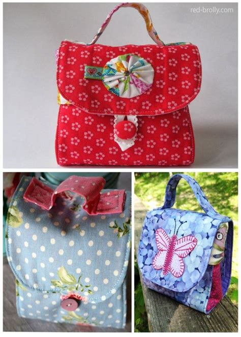Mug Bags Patchwork Pattern - butterfly mug bag you made yours brolly