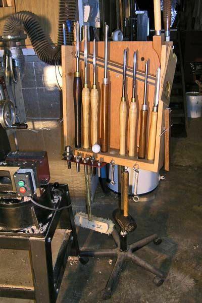 show   tool storage woodworking talk