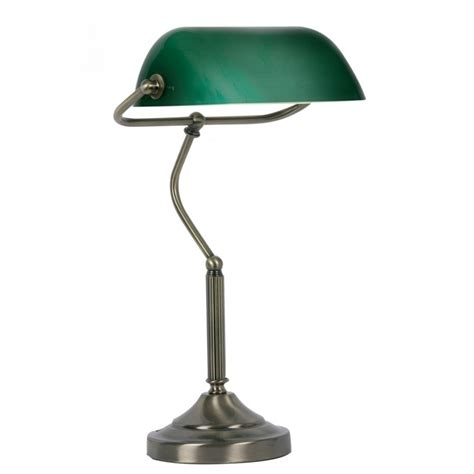 Cool Lamp by Cool Desk Lamps Lighting And Ceiling Fans