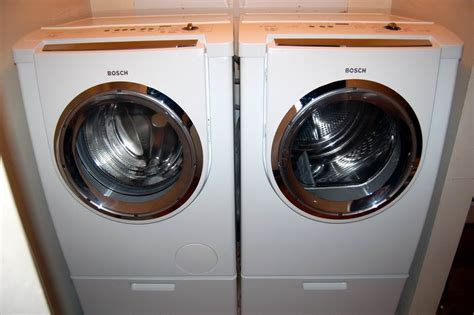 bosch washer dryer ultimate taxi 3d bosch front load washer dryer bosch front load washer dryer photo stock