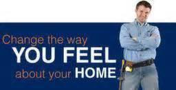 columbia sc home remodel contractors columbia home