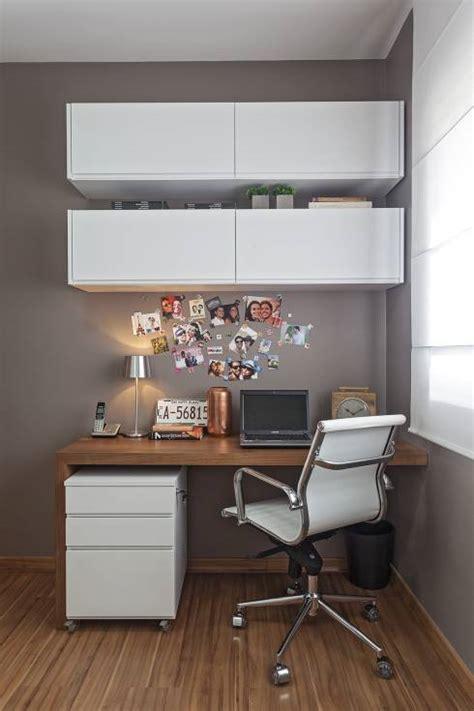 Home Office Im Speisesaal by 9 Pfiffige Tipps F 252 R Ein Gut Geordnetes Und Funktionelles
