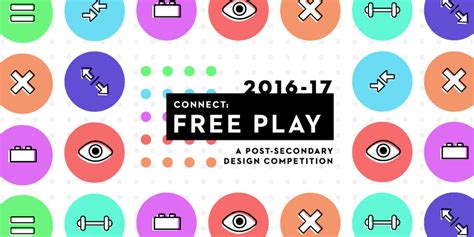 dx design competition connect free play design competition design exchange