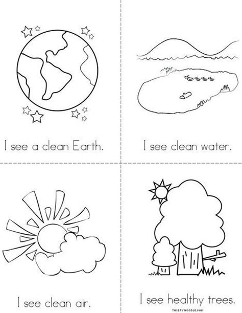 clean earth coloring pages 20 best earth day coloring pages worksheets and books