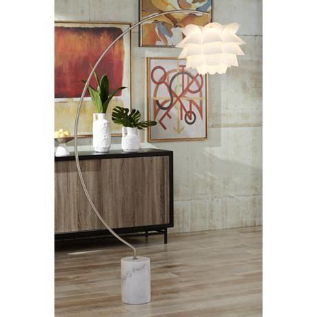 possini arc floor l 620 best floor ls images on pinterest floor ls