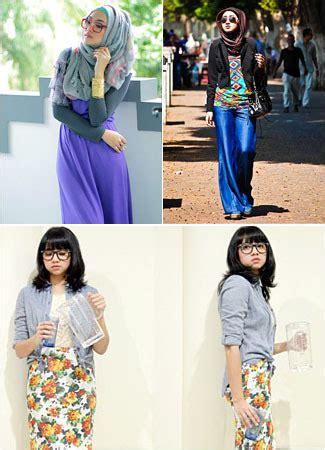 blogger indonesia inspiratif 7 blogger wanita indonesia yang inspiratif