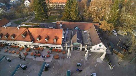 hirschgarten münchen wohnungen k 246 niglicher hirschgarten m 252 nchen nymphenburg