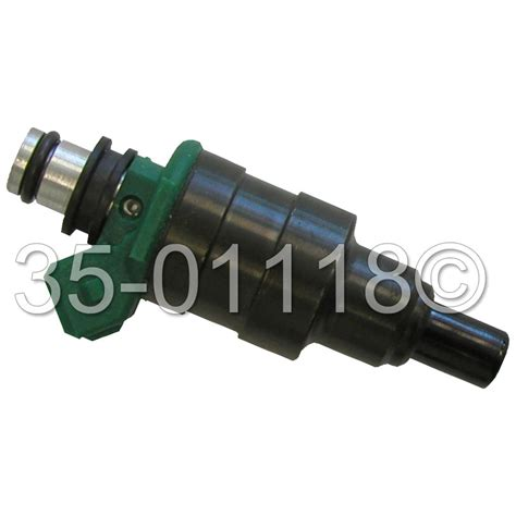 Fuel Filter Daihatsu Espass Injection daihatsu parts daihatsu parts buyautoparts
