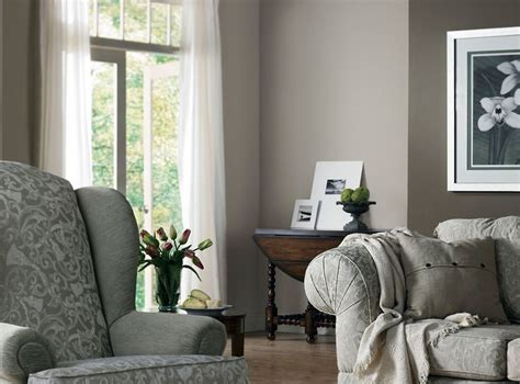 27 best fall inspiration images on paint colors boy paint and wall colors