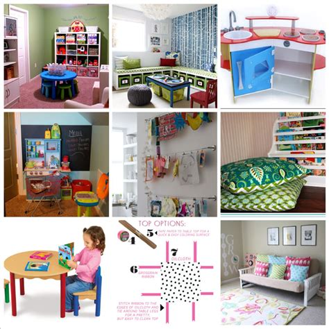 ideas for play room toddler playroom ideas parenting tips bright horizons