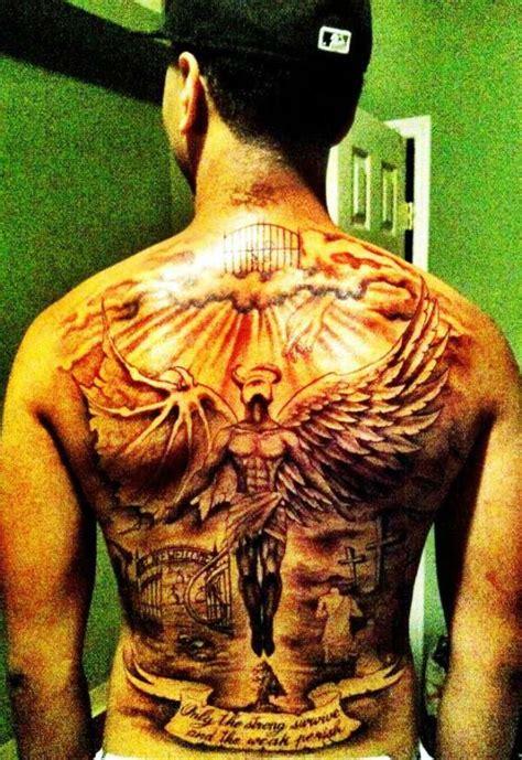 tattoo quotes judgement dark angel judgement quotes quotesgram