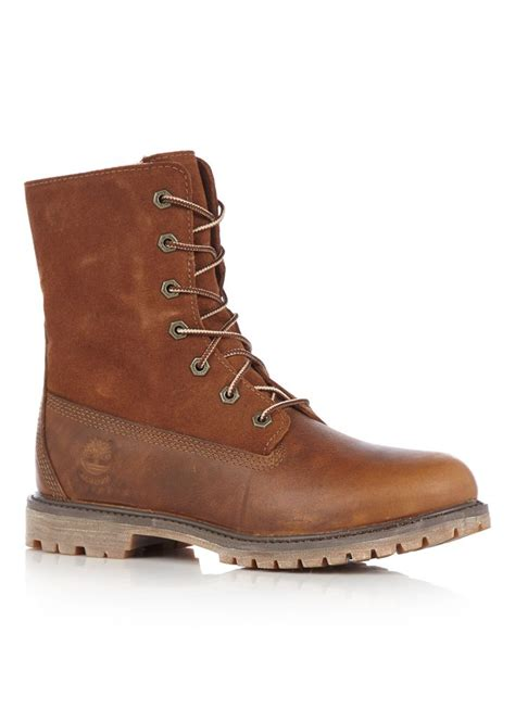 mens timberland boots australia 1000 images about er on duck boots